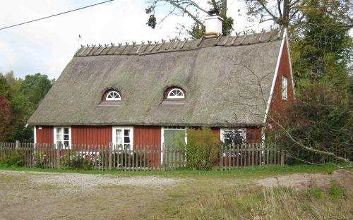 Bergska_huset_ed