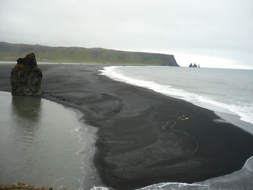 2008_-09_115