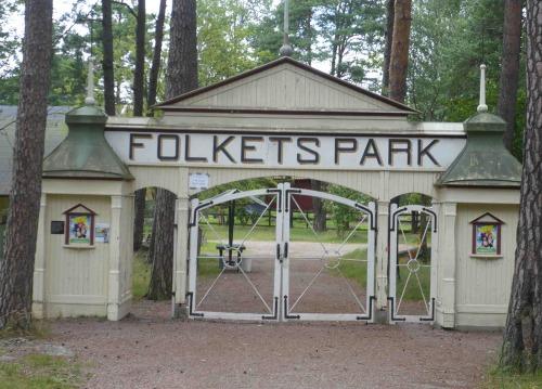 Vallby_folkets_park_ed
