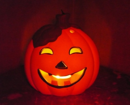 Halloween_ljus