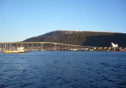Troms_bron