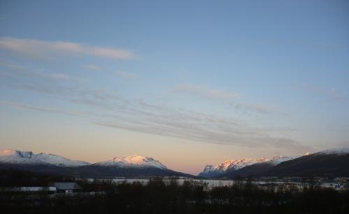Troms_gryning