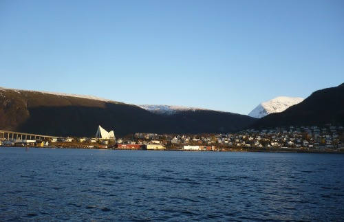 Troms_ishavskatedralen