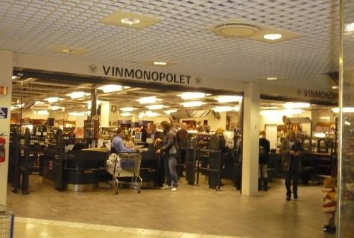 Troms_vin