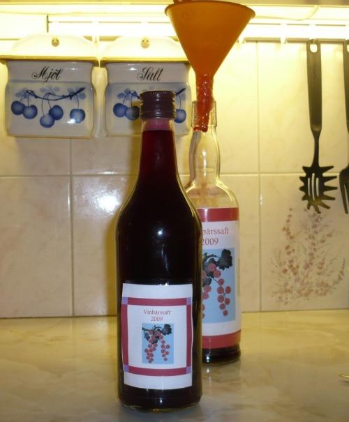 Saftflaskor_ed