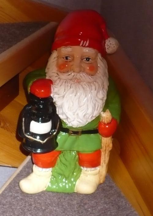 Jultomte_liten_ed