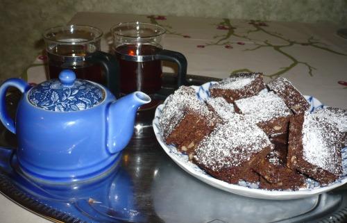 Brownies_1ed