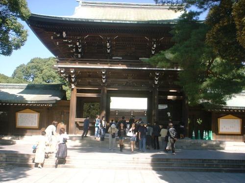 Tokyo_tempel