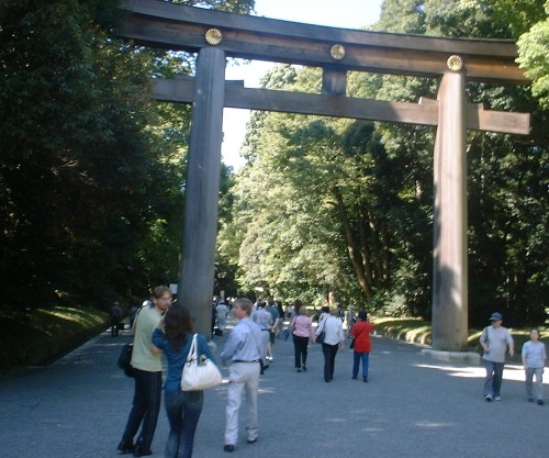 Tokyo_turist