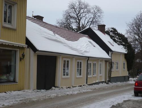 Varberg_gamla_hus