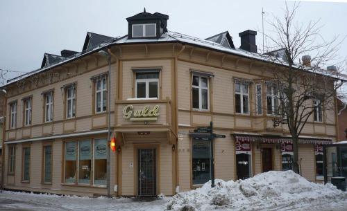 Varberg_guld_ed