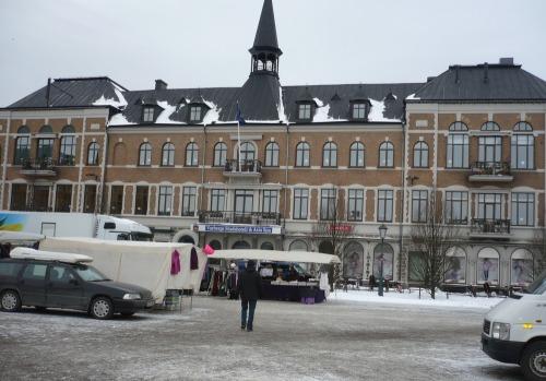 Varberg_hotell
