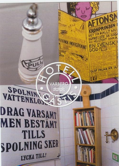 Varberg_vykort