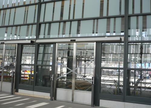 Uppsala_ny_station