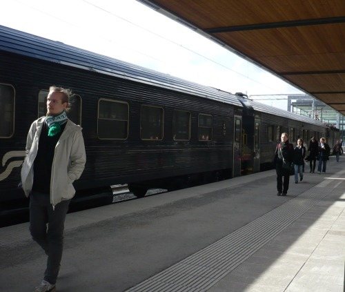 Uppsala_pendeln