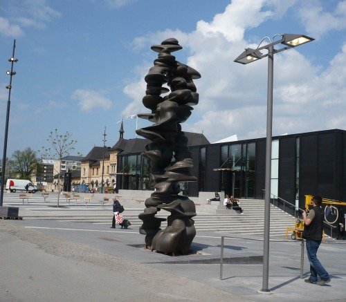 Uppsala_skulpturen