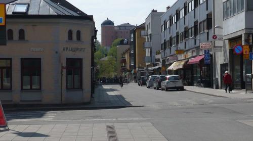 Uppsala_slottet