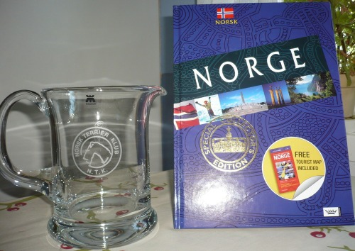 Norge_bok