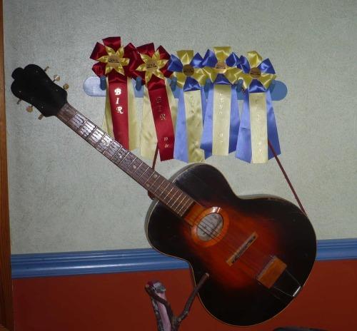 Gitarr_band
