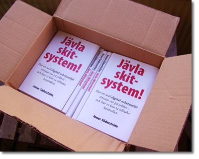 Jvla_skitsystem