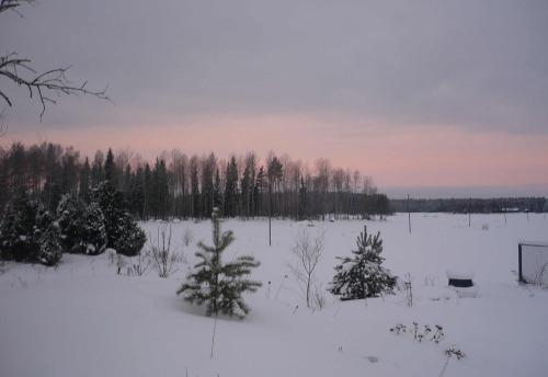 Dec_30