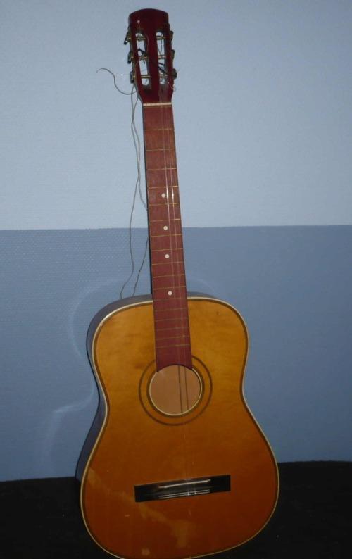 Gitarr_1