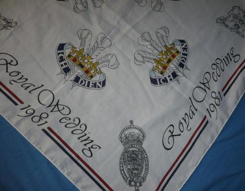 Royal_wedding_1981