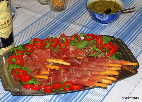 Lovely_prosciutto
