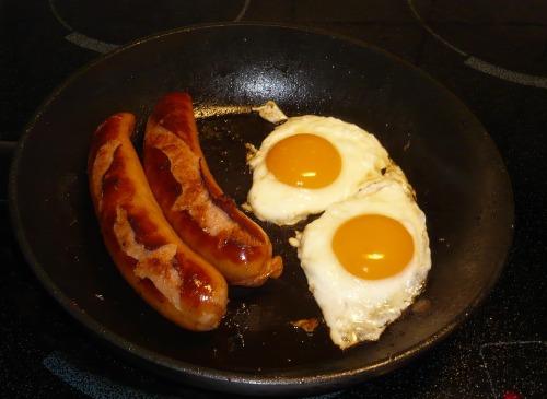 Egg_bratwurst