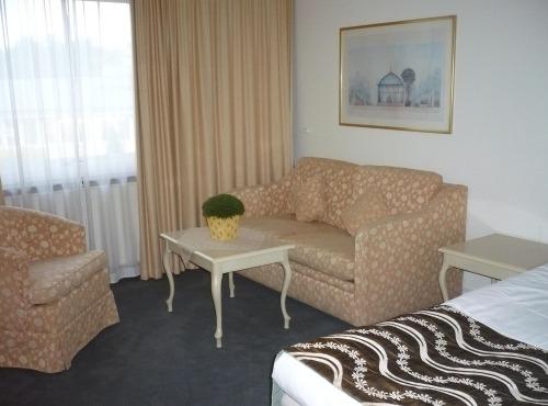 Kunglv_hotellrum