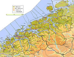 Mre_og_romsdal_county_map