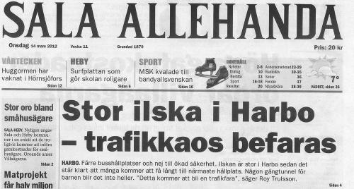 Sala_tidningen_001